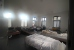 3. Schlafzimmer Gruppenhaus VISBY FRITIDSCENTER