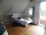 1. Schlafzimmer Gruppenhaus VISBY FRITIDSCENTER