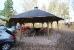 4. Terasse Gruppenhaus VISBY FRITIDSCENTER