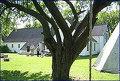 Aussenansicht vom Gruppenhaus 03453699 Gruppenunterkunft JAEGERGAARDEN  in Dänemark DK-3300  für Gruppenfreizeiten