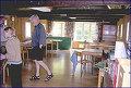 Küchenbild vom Gruppenhaus 03453699 Gruppenunterkunft JAEGERGAARDEN  in Dänemark 3300 Frederiksvœrk für Familienfreizeiten