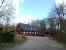 1. Aufmacher Gruppenhaus MØNTERVANG