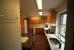 2. Küche Gruppenhaus MØNTERVANG