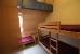 3. Schlafzimmer Gruppenhaus MØNTERVANG
