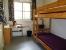 1. Schlafzimmer Gruppenhaus MØNTERVANG