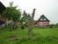 Objektbild Gruppenhaus MOELLELEJREN