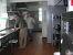 1. Küche Gruppenhaus MOELLELEJREN