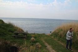 Nächste Bademöglichkeit vom Gruppenhaus 03453811 Gruppenhaus OLDEMARK in Dänemark DK-5970 AEROESKOEBING für Kinderfreizeiten