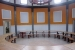 1. Aufenthalt KLK-Gruppenhaus - Egilsholm