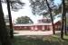 Objektbild KLK-Gruppenhaus - Egilsholm
