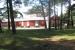 Objektbild Gruppenhaus Egilsholm