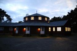 Nächste Bademöglichkeit vom Gruppenhaus 03453814 Gruppenhaus Egelsholm in Dänemark DK-3720 Svaneke für Kinderfreizeiten
