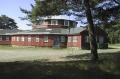 Küchenbild vom Gruppenhaus 03453814 KLK-Gruppenhaus - Egilsholm in Dänemark 3720 Svaneke für Familienfreizeiten