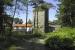 3. Aufmacher KLK-Gruppenhaus - Egilsholm