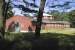 1. Aussenansicht KLK-Gruppenhaus - Egilsholm
