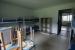 2. Schlafzimmer KLK-Gruppenhaus - Egilsholm