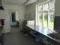 3. Küche KLK-Gruppenhaus -  LILLE OKSEØ