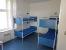 4. Schlafzimmer Gruppenunterkunft LILLE OKSEØ