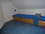 2. Schlafzimmer Gruppenunterkunft LILLE OKSEØ