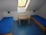 1. Schlafzimmer KLK-Gruppenhaus -  LILLE OKSEØ