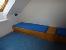 3. Schlafzimmer KLK-Gruppenhaus -  LILLE OKSEØ