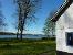 4. Wasser KLK-Gruppenhaus -  LILLE OKSEØ