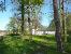 2. Aussenansicht KLK-Gruppenhaus -  LILLE OKSEØ