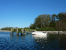 2. Wasser KLK-Gruppenhaus -  LILLE OKSEØ