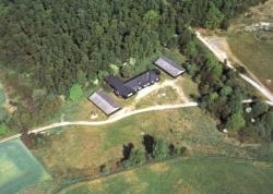 Weitere Aussenansicht vom Gruppenhaus 03453823 KLK-Gruppenhaus - ALHAGE in Dänemark 8400 Ebeltoft für Gruppenreisen