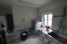 2. Küche Gruppenhaus KLITSTUEN
