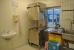 3. Küche KLK-Gruppenhaus - KLITSTUEN