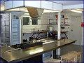 Küchenbild vom Gruppenhaus 03453827 KLK-Gruppenhaus THORUPSTRAND in Dänemark 9690 Fjerritslev für Familienfreizeiten