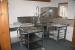 1. Küche Gruppenhaus VELDEN