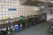 2. Küche Gruppenhaus VELDEN