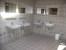 3. Sanitär Gruppenhaus VELDEN