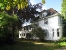 Objektbild Gruppenhaus SCHÜLP I