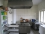 1. Küche Gruppenhaus SCHÜLP I