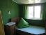 1. Schlafzimmer Gruppenhaus SCHÜLP I