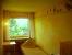 4. Schlafzimmer Gruppenhaus SCHÜLP I