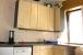 2. Küche Gruppenhaus BAD RIPPOLDSAU