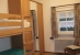 2. Schlafzimmer Gruppenhaus BAD RIPPOLDSAU