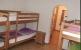 4. Schlafzimmer Gruppenhaus BAD RIPPOLDSAU