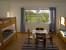 2. Schlafzimmer Gruppenhaus JEMGUM