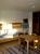 3. Schlafzimmer Gruppenhaus JEMGUM