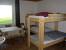4. Schlafzimmer Gruppenhaus JEMGUM