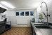 1. Küche Gruppenhaus BAD GRUND