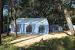 4. Aufenthalt ZEBU<sup>®</sup>-Dorf Mali Losinj - XL - Kroatien
