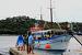 4. Ausflug ZEBU<sup>®</sup>-Dorf Mali Losinj - XL - Kroatien