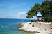 6. Restliche ZEBU<sup>®</sup>-Dorf Mali Losinj - XL - Kroatien