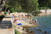3. Wasser ZEBU<sup>®</sup>-Dorf Mali Losinj - XL - Kroatien